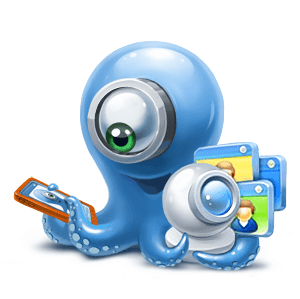 ManyCam 6.5.0 Crack + Serial Key Latest Version 2019 Full Free Download
