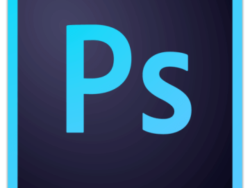Adobe Photoshop CC 2018 19.1.6 Crack + Keygen Free
