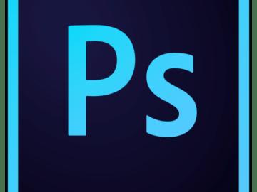 Adobe Photoshop CC 2018 19.1.6 Crack + Keygen Free