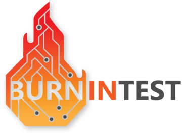 BurnInTest Professional 9.0 Build 1010 Crack + Full Premium Version Download