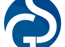 GridinSoft Anti-Malware 4.0.8 Crack + Portable Download