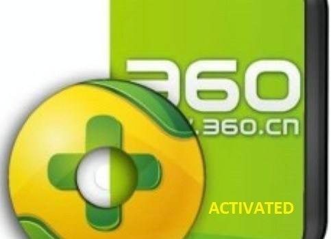 360 Total Security 10.2.0.1092 Crack + Full Key Download