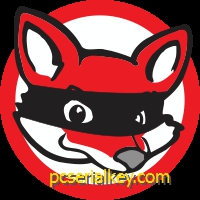 Red Fox AnyDVD HD 8.2.8.0 Crack + Keygen [Latest] Download