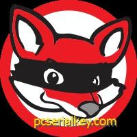 Red Fox AnyDVD HD 8.2.8.0 Crack + Keygen [Latest] Download