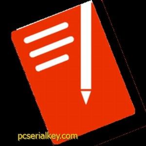 EmEditor Professional 18.0.6 Crack + Full Kegen Download