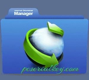 Internet Download Manager 6.31 Build 7 Crack & Keygen