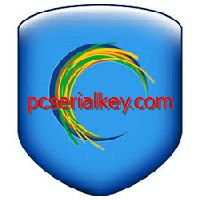 Hotspot Shield VPN 7.12.2 Crack + [Latest] 2018 Download