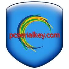 Hotspot Shield VPN 7.12.2 Crack + [Latest] 2018 Download