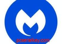 Malwarebytes Anti-Malware 3.6.1 Crack + Full Keygen Download