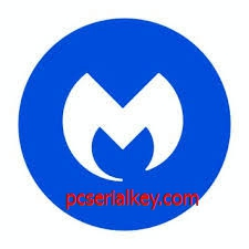 Malwarebytes Anti-Malware 3.6.1 Crack + Full Keygen Download