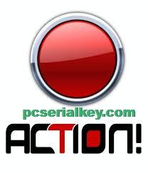 Mirillis Action! 3.5.4 Crack + Latest [Version] Download