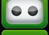 RoboForm 8.5.5.5 Crack + Keygen Full Version Download