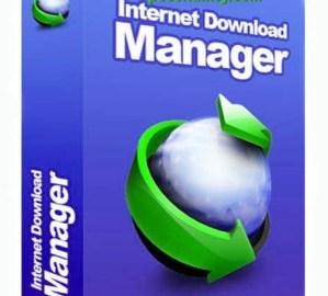Internet Download Manager 6.32 Build 1 Crack Free Download