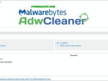 Malwarebytes AdwCleaner 7.2.7.0 Crack + Keygen 2019