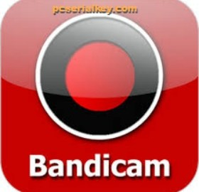 screen without lagging. Download Bandicam Screen Recorder Offline Installer Setup for Windows.