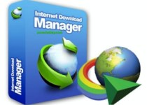 Internet Download Manager 6.32 Build 6 Crack + Premium 2019