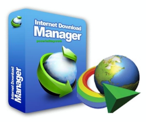 Internet Download Manager 6.32 Build 6 Crack + Premium 2019