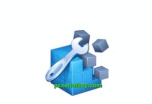 Wise Registry Cleaner 10.25 Crack + Activation Key Download [Portable]