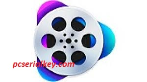 VideoProc 4.0 Crack + License Key Free Download