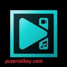 VSDC Free Video Editor 6.6.4.265 Crack + Activation Key