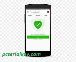 Avira Antivirus Pro 2021 15.0.2107 Crack + License Key Free Download