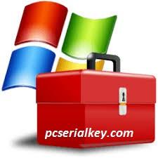 Windows Repair 4.10.1 Crack