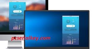 Speedify 11.4.0 Crack + Keygen [Unlimited VPN] With License Key 2021