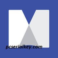 Mindjet MindManager Crack 2021 21.0.261 With Registration Key Free Download