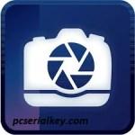 ACDSee Photo Studio Ultimate 2022 15.0.0.2793 Crack + Serial Key