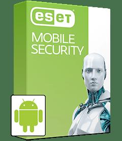ESET Mobile Security 14.1.19.0 Crack