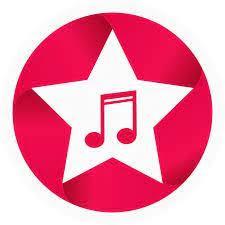 MP3Studio YouTube Downloader 2.0.5.1 Crack