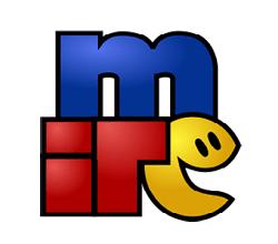 mIRC 7.65 Full Crack