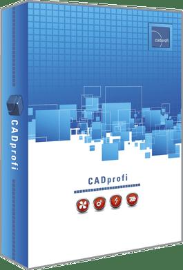 CADprofi Crack