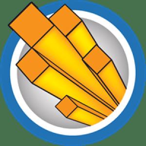 Golden Software Grapher Crack