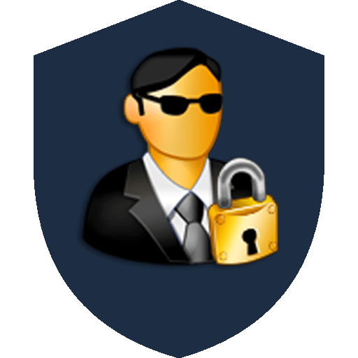 Mask My IP Crack