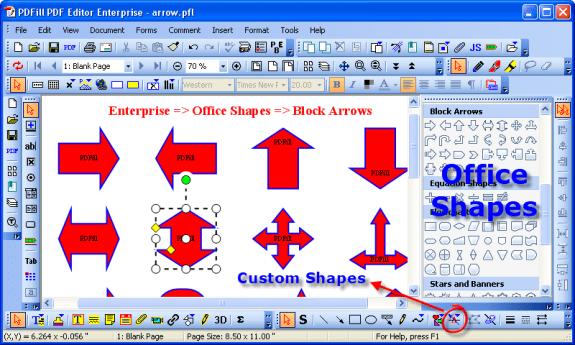 PDF Tools 8.0.333 Keygen