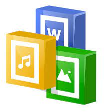 Active File Recovery Pro Crack