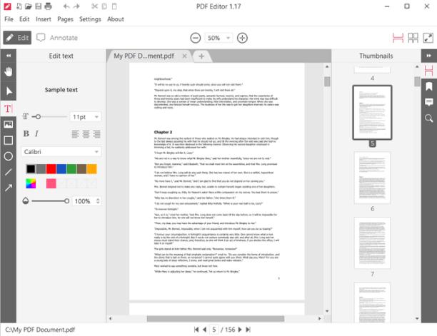 Icecream PDF Editor Registration Key