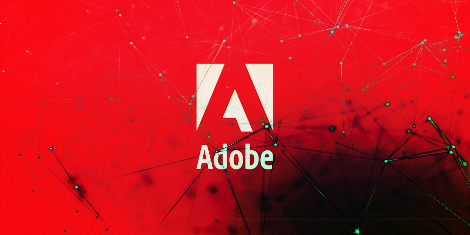 Read more about the article Adobe 发布针对 10个产品中的 41 个漏洞的安全更新