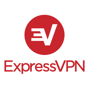express vpn lifetime Crack