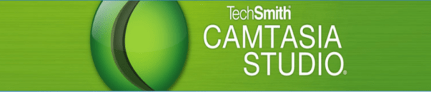 TechSmith Camtasia Studio Full Version Free Download