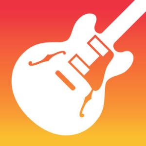 Download GarageBand 10 Product Key Free