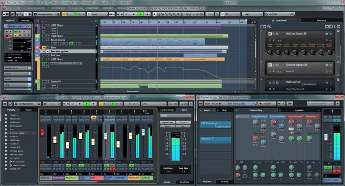 Download GarageBand Crack Free Download