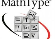 MathType 7 cracked license key serial key download