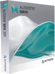 Autodesk Maya 2020 Crack Full Version