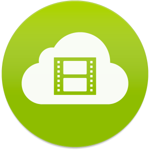 4K Video Downloader Crack Key Download Full Version