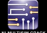 NI Multisim Crack