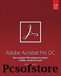 Adobe Acrobat Pro Dc Crack : adobe, acrobat, crack, Adobe, Acrobat, 21.001.20138, Crack, Serial, [2021]