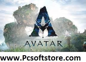 Avator Box 8.002 Crack + Setup With Flash Drivers Free Download