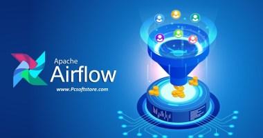 Airflow 3 3 0 Crack Serial Key 64 32 Bit 2021 Download